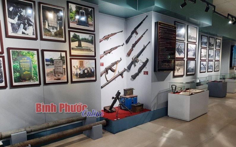 Khám phá di sản văn hóa Bình Phước qua - Binh Phuoc, Tin tuc Binh Phuoc,  Tin mới tỉnh Bình Phước