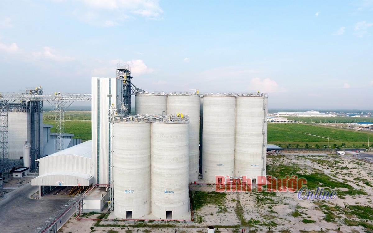 Chỉ số sản xuất công nghiệp tăng 16,38% so với cùng kỳ